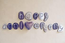 Happy Wedding Anniversary Quotes Wishes Marriage Anniversary Status For Wife Happy Anniversary Wishes