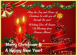 christmas greeting cards greeting cards christmas retrofox me