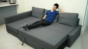 best couch 2017 best sectional sofa beds 2018 10 best buy online reviews