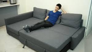 Best Sectional Sofa Beds   Best Buy Online Reviews - Sofa beds best