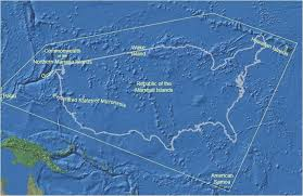 map of us islands and islands contact us nrcs pacific islands area