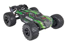 remote control monster truck videos arrma kraton truggy rc vehicles pinterest radio control