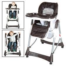 chaise haute b b auchan chaise haute pas cher safety 1st chaise haute bacbac kanji