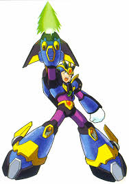 Megaman Halloween Costume Mega Man Character Giant Bomb