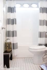 Tj Maxx Window Curtains Target Shower Curtain Rings Shower Curtains At Target Blue Bird Tj