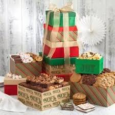 mrs fields gift baskets mrs fields s day classic cookie gift box