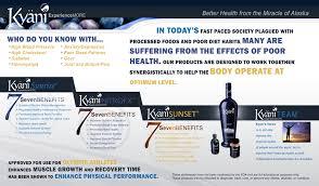 Kyani Business Cards Client List Reclaim Design Designs By Dh Web Design