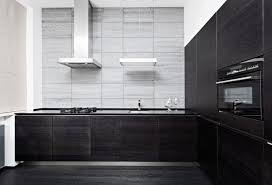Black And White Appliance Reno 13 Fantastic Kitchens With Black Appliances Pictures