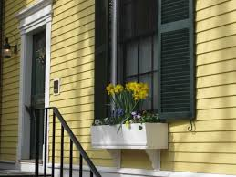 9 best house painting ideas exterior images on pinterest black