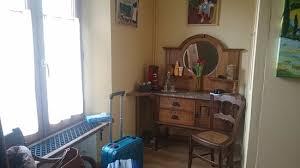 chambre d hote najac el camino de najac b b voir les tarifs 17 avis et 17 photos