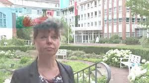 Ahg Klinik Bad Pyrmont Sommertour Von Mdl Christina Schade Median Klinik Youtube