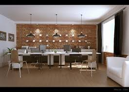 modern home photo pic home dizayn home design ideas