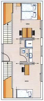 blumenkasten holz balkon modernes wohndesign schönes modernes haus balkon blumenkasten