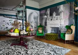 the rug company redo ellegant home design