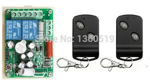 remote control on off light switch remote control switch ac220v 2ch lighting switches remote on off