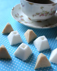 where to buy sugar cubes how to make sugar cubes