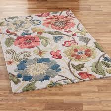 chevron area rug target rugs target indoor outdoor rugs target safavieh red chocolate