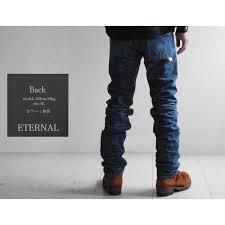 Light Colored Jeans Eternal 52121 2 Denim Bush Pants Light Colored 52121 Light