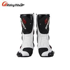 mens motorcycle touring boots popular biker men boots buy cheap biker men boots lots from china