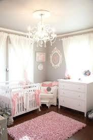 d oration chambre de b decoration pour chambre fille idee deco bebe fille deco chambre