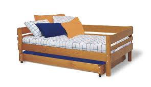 Day Bed Trundle Day Bed With Trundle Bunkers Bunk Beds
