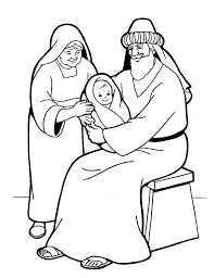 mary elizabeth coloring pages and page u2013 vonsurroquen