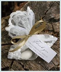italian wedding favors new wedding talking italian wedding favours posyrosy wedding ideas
