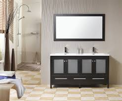 112 best bathroom ideas images on pinterest bathroom bathroom