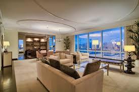 las vegas 2 bedroom suite hotels bedroom vegas two bedroom suites las vegas hotels with two bedroom