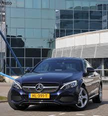 lexus land van herkomst autozine autotest mercedes benz c klasse coupe