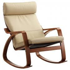 chair fascinating ikea glider chair for stunning home furniture