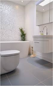Light Gray Walls by Best 25 Gray Bathroom Walls Ideas That You Will Like On Pinterest