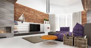 Room Design Visualizer by 25 Modern Living Rooms With Cool Clean Lines Architecture U0026 Design