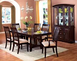 Formal Dining Room Furniture Manufacturers Furniture Entrancing Calm Dining Room Furniture Interior Design