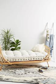 daybed images pari rattan daybed anthropologie