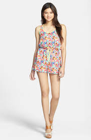 jumpsuits for juniors pics for summer rompers for juniors my style
