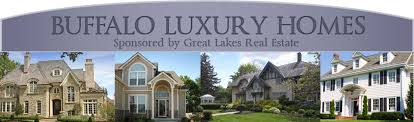luxury homes images buffalo luxury homes and mansions real estate in western new york