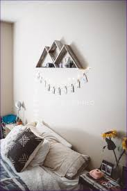 Decorative Indoor String Lights Bedroom Fabulous Hanging Patio Lights Where Can I Buy String