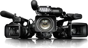 Nyc Production Companies Corporate Video Production Companies New York