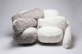 where to buy free hug sofa alluring free hug sofa for sale