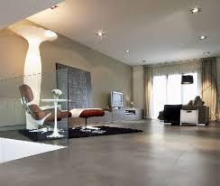 graue wohnzimmer fliesen beeindruckend graue wohnzimmer fliesen fr wohnzimmer ziakia