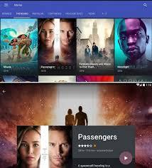 popcorn time apk download iphone u0026 windows app watch movies online
