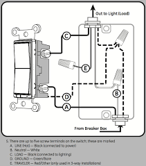 diagrams 683776 light switch home wiring diagram current loads