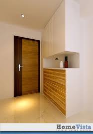 hdb bto 4 room blk 624 punggol central