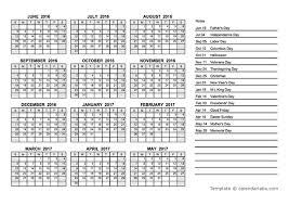 printable december 2016 calendar pdf 2016 yearly calendar pdf free printable templates