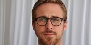 Ryan Gosling Hey Girl Memes - ryan gosling hates the hey girl meme