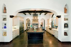 mediterranean kitchen ideas kitchen 2012 design excellence award winner
