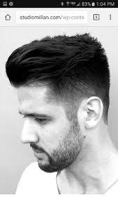 10 best men hair images on pinterest men hair beards and curly