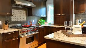 help planning a kitchen remodeling a kitchen is a challenging yet