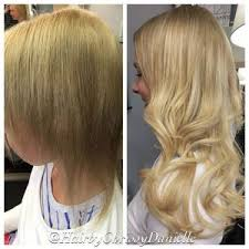 hair weaves for thinning hair hair extensions city spa